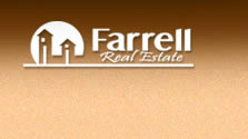 Farrell Real Estate